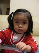 2009.04我的寶貝生活:1192655859.jpg