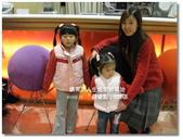 2009.12 「晶湯匙」101店:1298830530.jpg