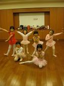 2009.03恩雨上舞蹈班:1731097603.jpg