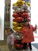 2009.04加州風洋食館:1806426104.jpg