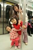 2009.01  高雄捷運‧美麗島站:1280644269.jpg