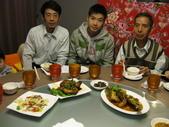 2009.04筷子聚餐:1980809843.jpg