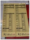 2017.09 宜蘭冬山‧罵子蛋‧爆炸雞(創始總店):P1570164.JPG