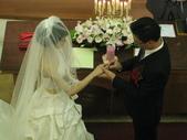 2009.03舒閔婚禮:1772680493.jpg
