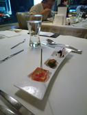 2011.09  舒果~新米蘭蔬食:1919742130.jpg