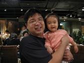 """2008.11""""聚""""北海道昆布鍋:1878771940.jpg"""