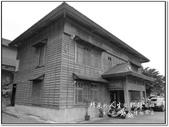 2011.05  金瓜石.黃金博物園區:1509091575.jpg