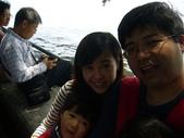2008.04八里+淡水一日遊:1307875506.jpg