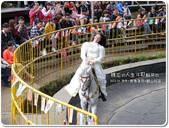 2013.04  清境‧青青草原+觀山牧區:1759510774.jpg