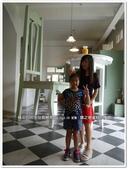 2016.09 宜蘭‧橘之鄉蜜餞形象館:宜蘭‧橘之鄉蜜餞形象館