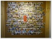2017.03 桃園龍潭‧林可可家的牧場(親子寵物友善餐廳): 桃園龍潭‧林可可家的牧場(親子寵物友善餐廳)