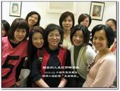 2010.03   頌讚新生‧媽媽小組歡聚「天使雅廚」:1936276438.jpg