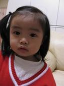 2009.04我的寶貝生活:1192655860.jpg