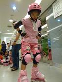 2011.07  台茂購物中心 直排趣:1570489335.jpg