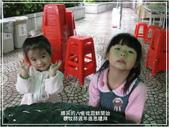 2009.10蔡長橋牧師安息週年:1664998089.jpg