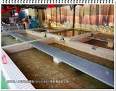 2015.06 礁溪‧湯圍溝溫泉公園:礁溪‧湯圍溝溫泉公園