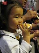 2009.04筷子聚餐:1980809844.jpg