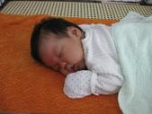 2009.04媽媽小組來去曉葳家(林訢滿月了):1575246451.jpg