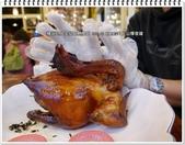 2015.02 宜蘭礁溪‧火山爆發雞:宜蘭礁溪‧火山爆發雞