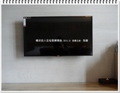 2015.01 宜蘭五結‧旅樹民宿:宜蘭五結民宿‧旅樹