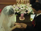 2009.03舒閔婚禮:1772680494.jpg