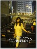 2011.07  香港.露天觀光巴士+維多莉亞港渡輪:1115608729.jpg