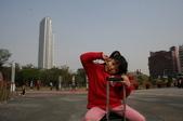 2009.01  高雄‧中央公園:1280644250.jpg