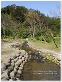 2017.01 桃園龍潭‧三坑自然生態公園:桃園龍潭‧三坑自然生態公園