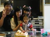 2009.05母親節快樂:1202043486.jpg
