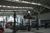2009.01  高鐵左營站:1280644231.jpg
