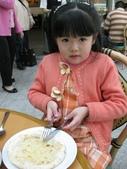 2009.01大年初七(美麗華+士林夜市):1713643967.jpg