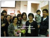 2010.03   頌讚新生‧媽媽小組歡聚「天使雅廚」:1936276414.jpg
