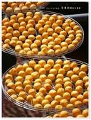 2016.10 新竹新埔‧金漢柿餅教育農園:新竹新埔‧金漢柿餅教育農園