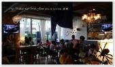 2016.10 台北內湖‧貳樓 SECOND FLOOR CAFE (西湖店):台北內湖‧貳樓 SECOND FLOOR CAFE (西湖店)
