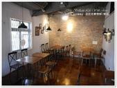 2018.01 台北陽明山‧亞尼克夢想村1號店:P1580801.JPG