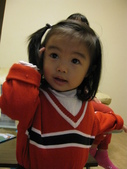 2009.04我的寶貝生活:1192655861.jpg