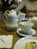 2009.04  Smith & hsu精緻下午茶:1338507894.jpg