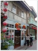 2017.04 台南中西區‧神農老街:台南中西區‧神農老街