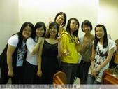 2009.06 湖光教會‧「興光幫」音樂發表會:湖光教會‧「興光幫」音樂發表會