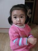 2009.03我的寶貝生活:1121313066.jpg