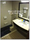 2012.01  就愛冬日南台灣~墾丁悠活兒童旅館:1734938872.jpg