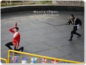 2013.04  清境‧青青草原+觀山牧區:1759510775.jpg