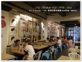 2017.10 台中一中街‧香港故事茶餐廳(香港理髮廳懷舊茶室):台中一中街‧香港故事茶餐廳(香港理髮廳懷舊茶室)