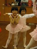 2009.03恩雨上舞蹈班:1731097605.jpg