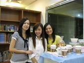 2009.08好姐妹給湘惠的生日驚喜:1093186215.jpg