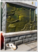 2015.01 新北市平溪‧十分老街:新北市平溪‧十分老街