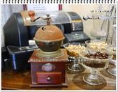 2015.07 宜蘭大同‧幾度咖啡:宜蘭大同‧幾度咖啡
