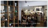 2017.01 台北內湖‧CIBO 喜波廚房:台北內湖‧CIBO 喜波廚房