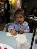 2009.04加州風洋食館:1806426106.jpg