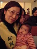 2007.12聖誕節表演(恩雨):1019526339.jpg